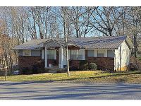 Home for sale: 1208 Rambling Ct., Greeneville, TN 37743