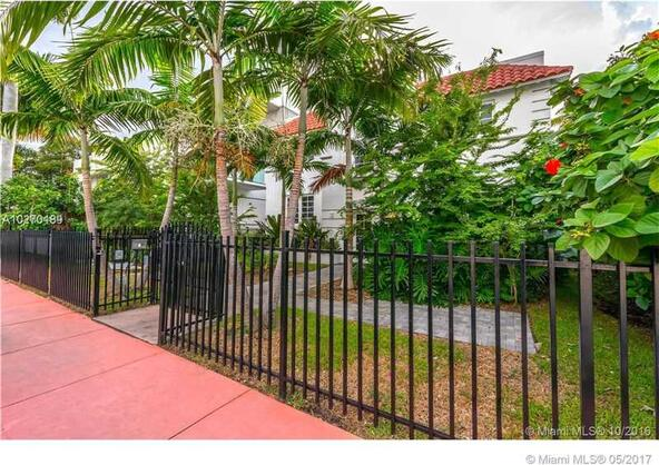1410 Euclid Ave., Miami Beach, FL 33139 Photo 3