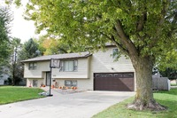 Home for sale: 201 Southwest 6th St., Pocahontas, IA 50574