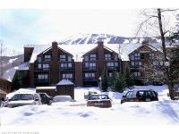 Home for sale: 279 Birchwood Ln. 279, Kingfield, ME 04947