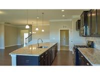 Home for sale: 2268 Seagull Dr., Denver, NC 28037