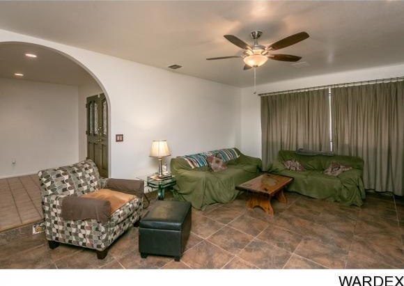 1200 Country Club Cv, Bullhead City, AZ 86442 Photo 11