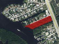 Home for sale: S. Kanner Hwy., Stuart, FL 34994