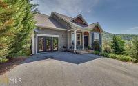 Home for sale: 231 Starlight Ln., Clayton, GA 30525
