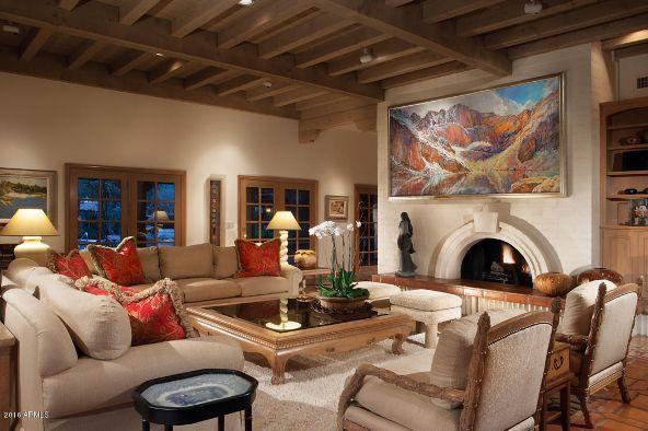 3410 E. Rancho Dr., Paradise Valley, AZ 85253 Photo 2