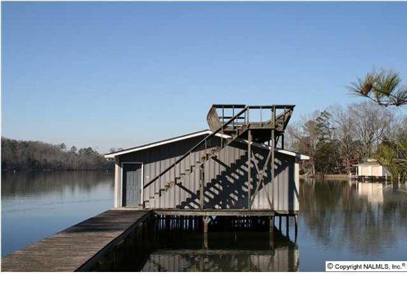 104 Pine Dale Cir., Guntersville, AL 35976 Photo 4
