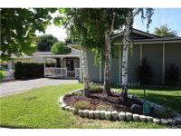 Home for sale: 21869 Alamogordo Rd., Saugus, CA 91350