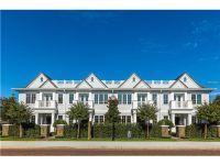 Home for sale: 1007 S. Pennsylvania Ave., Winter Park, FL 32789