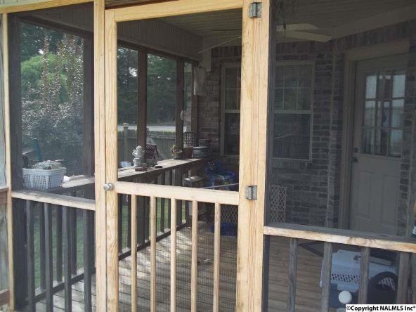 4237 Lakecrest Dr., Guntersville, AL 35976 Photo 14