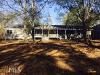 Home for sale: 796 Cherrywood Trl, Soperton, GA 30457