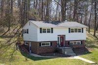 Home for sale: 3099 Morris Mill Rd., Staunton, VA 24401