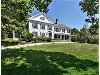 Home for sale: 60 Furnace Brook Rd., Cornwall, CT 06754