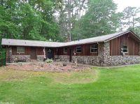 Home for sale: 1023 N. 15th St., Arkadelphia, AR 71923