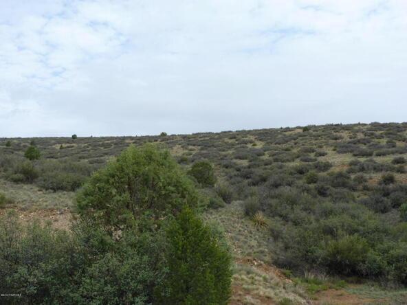 9180 E. Wolf Rd., Dewey, AZ 86327 Photo 75
