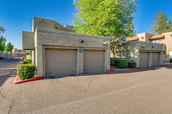985 N. Granite Reef Rd., Scottsdale, AZ 85257 Photo 2
