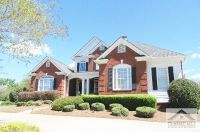 Home for sale: 1091 Oaklake Trail, Watkinsville, GA 30677