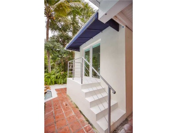 4430 Ingraham Hwy., Coral Gables, FL 33133 Photo 26