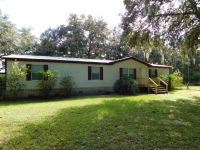 Home for sale: 4553 Apache Trail, Wauchula, FL 33873