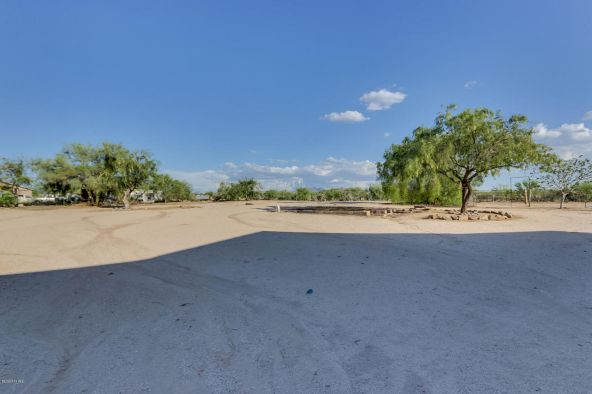 14861 W. Guy, Tucson, AZ 85736 Photo 28