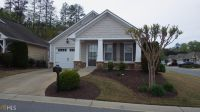 Home for sale: 413 Thaxton Ln., Woodstock, GA 30188