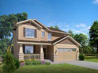 Home for sale: 21231 E Emoky Hill Rd, Centennial, CO 80015