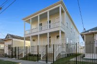 Home for sale: 2328 Valence St., New Orleans, LA 70115