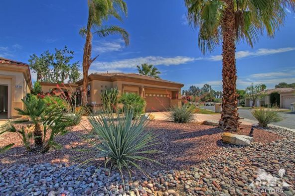 75830 Heritage East, Palm Desert, CA 92211 Photo 3