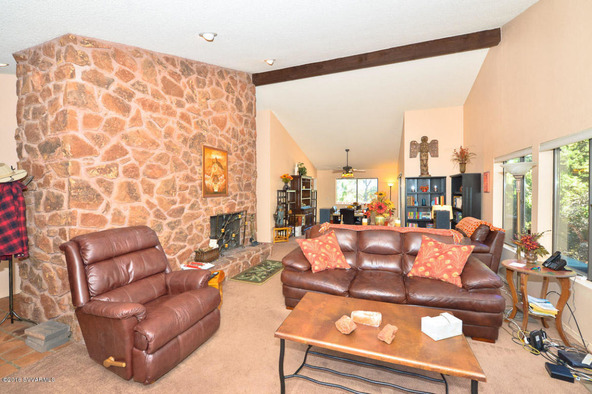 25 Mission Cir., Sedona, AZ 86336 Photo 14