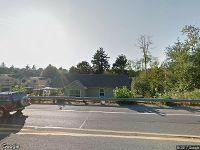 Home for sale: Glenridge, Bremerton, WA 98310