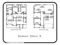 Home for sale: 1000 Mclinden Avenue S.E., Smyrna, GA 30080