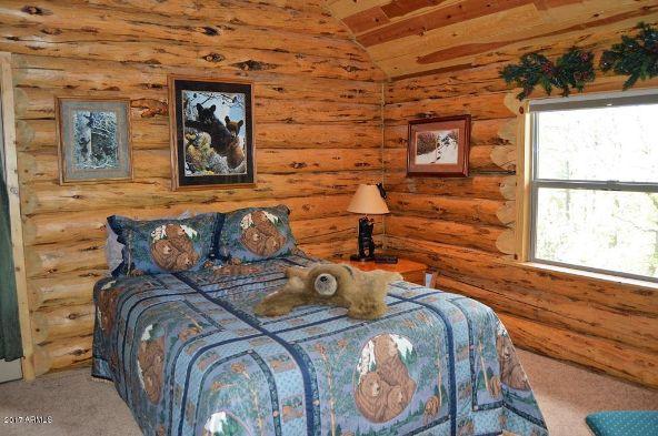 901 Pine Village Ln., Pinetop, AZ 85935 Photo 49
