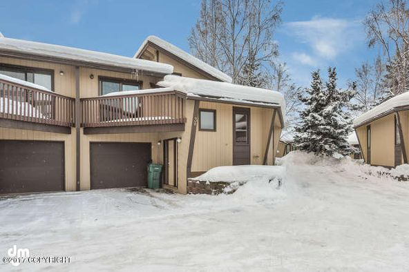 100 Bunnell St., Anchorage, AK 99508 Photo 25