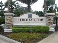 Home for sale: 560 Florida Club Blvd., Unit 204 And Garage 10-D, Saint Augustine, FL 32086
