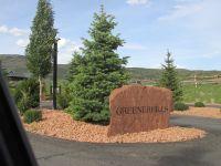 Home for sale: 3930 E. Greenerhills Dr., Heber City, UT 84032