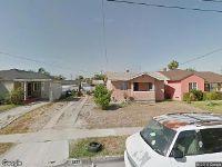 Home for sale: Olive, Huntington Park, CA 90255