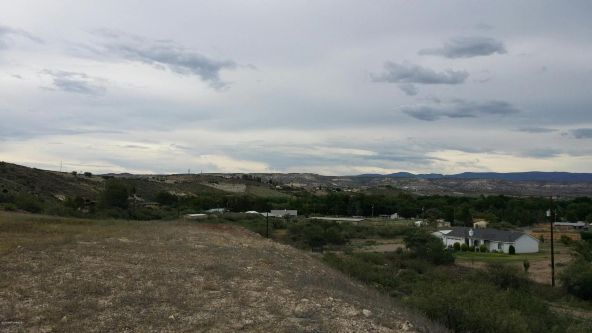 972 W. Salt Mine Rd., Camp Verde, AZ 86322 Photo 30