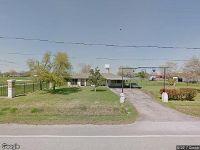 Home for sale: L, La Porte, TX 77571