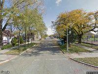 Home for sale: W. Estes # 108 Ave., Chicago, IL 60626
