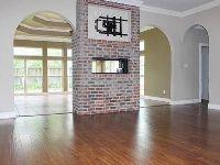 Home for sale: Albania, Lafayette, LA 70503