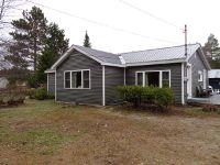 Home for sale: 5364b Sh 56, Potsdam, NY 13676