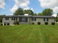 Home for sale: 4395 Brockwood Dr., Morristown, TN 37813