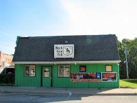 Home for sale: 316 North Main St., Seneca, IL 61360