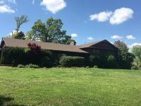 Home for sale: 1288 Bedford Pl., Joplin, MO 64804