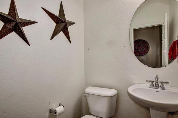 22143 W. Hopi St., Buckeye, AZ 85326 Photo 32