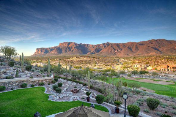 3968 S. Calle Medio A Celeste --, Gold Canyon, AZ 85118 Photo 39