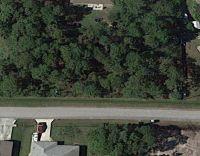 Home for sale: 6448 N.W. Fontana St., Port Saint Lucie, FL 34986
