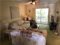 Home for sale: 3566 Lake Bayshore Dr., Bradenton, FL 34205