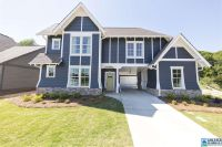 Home for sale: 2933 Altadena Ridge Dr., Vestavia Hills, AL 35243