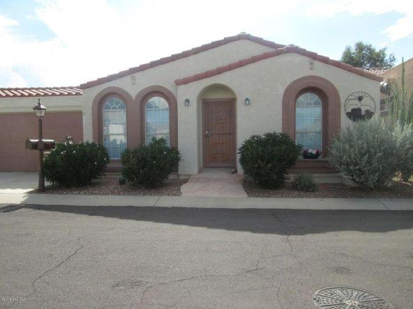 15968 S. Avenida Villa Grata Salvaje, Sahuarita, AZ 85629 Photo 2