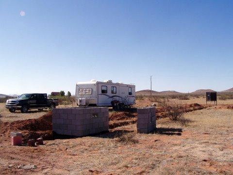 3662 E. Doe Ranch Rd., Pearce, AZ 85625 Photo 30